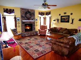 area rugs for living rooms what size rug fits best in your living room area rug placement
