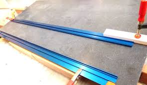 Where Can I Buy Corian Sheets How To Cut Corian With Simple Tools