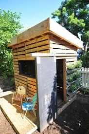 tonnelle en bambou construire une pergola en bois plan interesting tonnelle en bois