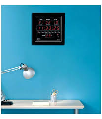 Amazon Mantle Clock Wall Clock Digital U2013 Philogic Co