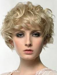 short curly weave hairstyles 2013 very short curly hairstyles 2015 short hairstyles 2018