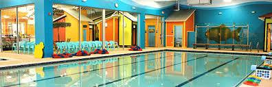 grand rapids mi goldfish swim