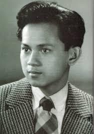 biografi bj habibie english koleksi citra situs web kepustakaan presiden presiden republik