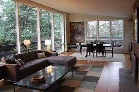 soggiorno sala da pranzo soggiorno sala da pranzo i rischi d infortunio a casa e come