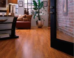 Laminate Wood Flooring Cleaner Flooring Mohawk Laminate Flooring Laminate Floor Finish
