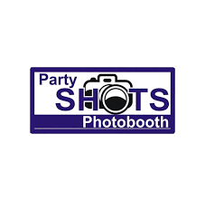 Photo Booth Party Shots Photobooth Wedding Photo Booth Service In Quezon City