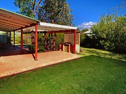 Luxury Holiday Homes Dunsborough by Best Price On Dunsborough Holiday Homes U2013 78 Gifford Road In