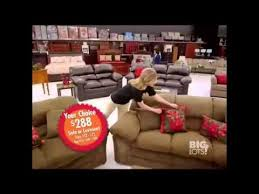 big lots thanksgiving day sale tv commercial
