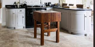 handmade kitchen furniture freestanding kitchens made in sevenoaks kent