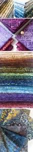 mejores 120 imágenes de fabric2 en pinterest tejidos telas y