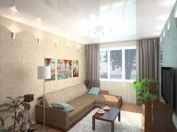 Wohnzimmer Einrichten Nussbaum Kleines Wohnzimmer Mit Esstisch Simple Kleines Wohnzimmer