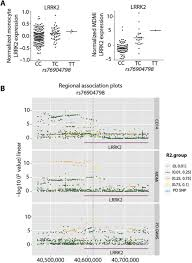 a human microglia like cellular model for assessing the effects of