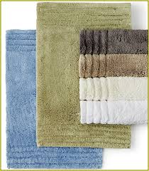 Contour Bath Rugs Awesome Reversible Bath Rugs Contour Bath Rug Reversible Home