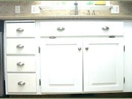 hinges for kitchen cabinet doors corner cabinet door hinge attractive kitchen cabinet door hinges