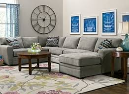 livingroom sectional sofas sectionals living room furniture raymour flanigan