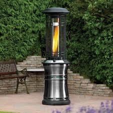 Propane Heater Patio Patio Heater Rental Los Angeles Home Outdoor Decoration