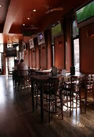 wicker park tavern wicker park bars chicago il