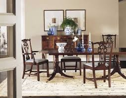 Dining Room Suite Dining Room Old Colony Furniture