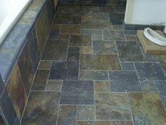 slate tile bathroom ideas slate tile patterns china slate flooring tile mosaic