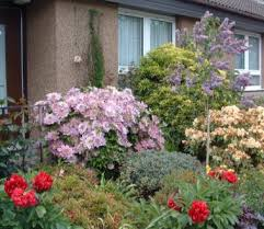 What Is Rock Dust For Gardens The Best Garden In Banchory Remin Scotland Ltd