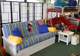 futon captivating full size sleeper sofa for sale lovable full