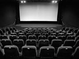 cinema ticket cinema ticket pricing will vary according to movies