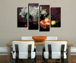 painting dining room best 25 dining room colors ideas on