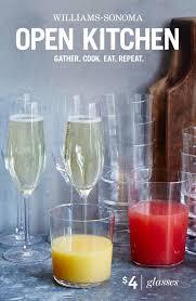 59 best ws open kitchen images on pinterest kitchen collection