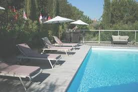 chambre d hote cairanne chambre d hote vaison la romaine gites and guest rooms in provence