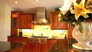 Kitchen Cabinet Renewal Renew Your Kitchen Cabinets Renew Wood Kitchen Cabinets Are Give A