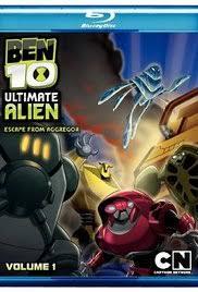 ben 10 ultimate alien 2010 u2013 watch cartoons free