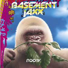 basement jaxx kish kash lyrics and tracklist genius
