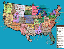 United States Map With Cities And States by Gta Mapmaking Page 38 Grand Theft Auto Series Gtaforums