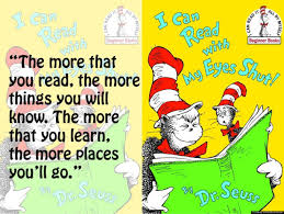 quotes christmas reading dr seuss quotes 10 memorable quotes in honor of dr seuss