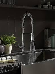 giagni kitchen faucet luxury giagni kitchen faucet reviews kitchen faucet