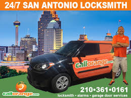 locksmith san antonio tx 9 service call available 24 7