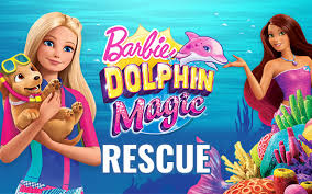 download kids movies watch latest adventures barbie