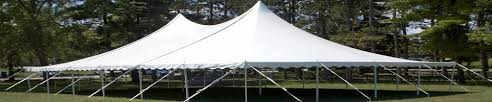 big tent rental home michigan tent rental