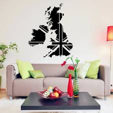 Bedroom Wall Stickers Uk Popular Classroom Wall Sticker Buy Cheap Classroom Wall Sticker