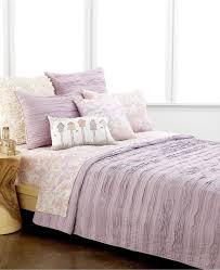 bedroom lavender comforter set queen home design ideas within