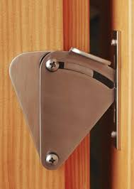 Buy Barn Door by Compare Prices On Barn Door Lock Online Shopping Buy Low Price