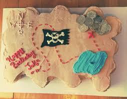 best 25 pirate cupcake ideas on pinterest pirate birthday
