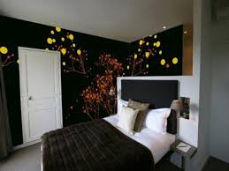 plain decoration elegant wall decor nice inspiration ideas 25 wall