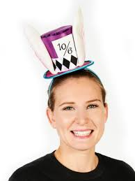 mad hatter costumes shop the best mad hatter halloween costumes