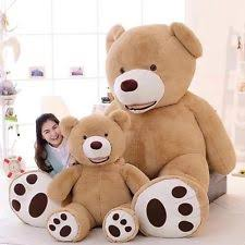 target black friday sales giant teddy bear teddy bears ebay