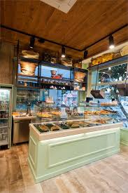 interior designes best 25 bakery shop design ideas on pinterest bakery shops