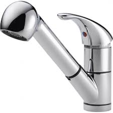 faucets peerless kitchen faucets kohler kitchen faucets repair