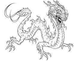 dragon coloring pages info free printable dragon colouring pages the crypt