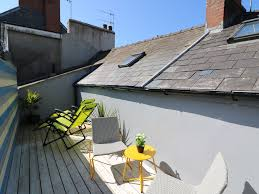 North Beach House Tenby 1 Chatsworth House Family Friendly In Tenby Ref 8272953