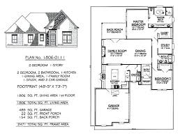 1 floor home plans amazing 1 floor home plans photos best modern house plans